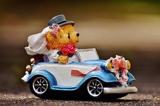 wedding-1610256__340.jpg