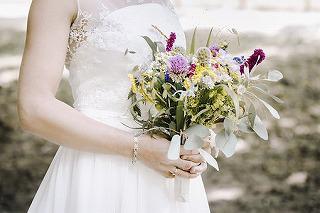 bouquet-3185216__340.jpg