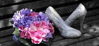 bride-510841__340.jpg