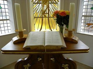 altar-279372__340.jpg