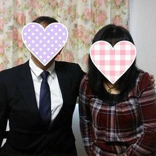 婚活期間5ヵ月!50代女性スピード成婚(*^^)v