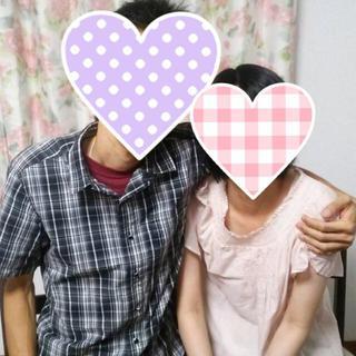 婚活期間18ヵ月!37歳女性ハッピーご成婚(*^^)v