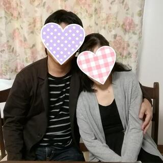 婚活期間10ヵ月!!41歳男性ご成婚(*^^)v