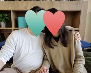【祝☆ご成婚】~創立記念日にご成婚手続き~