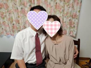 【祝☆ご成婚】~活動期間3年苦節を乗り越えて~