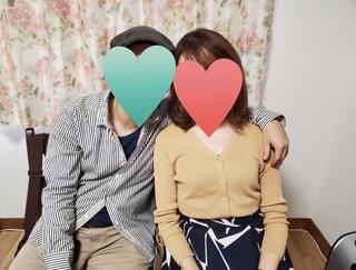 【祝☆ご成婚】~30代クール女性が熱烈ご成婚~