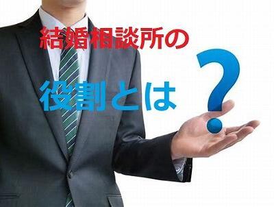 OIPbbbqw3334じ.jpg