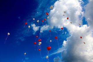 balloon-1046658_960_720.jpg