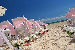 beach-wedding-3.jpg