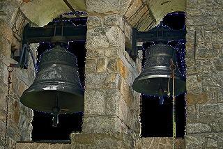 bells-2413297__340.jpg