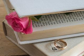 book-2124661__340.jpg