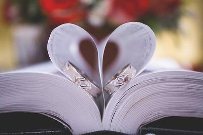 book-2592613__340.jpg