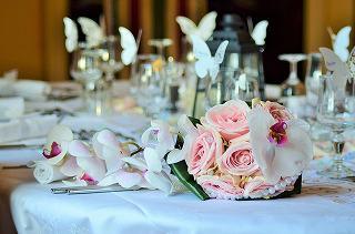bouquet-1566272_960_720.jpg