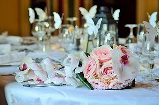bouquet-1566272__340.jpg