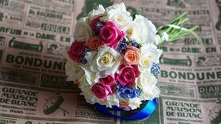 bouquet-2190596__340.jpg