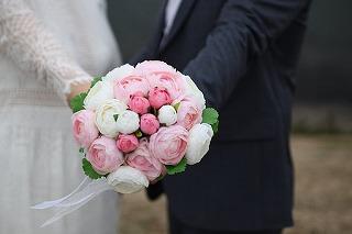 bouquet-2212337__340.jpg