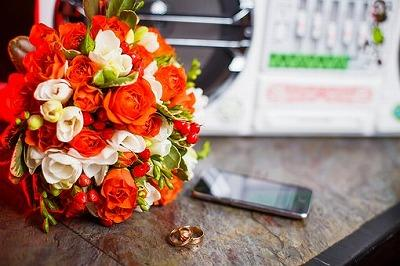 bouquet-3835051__340.jpg