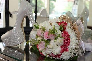 bridal-1050283__340.jpg