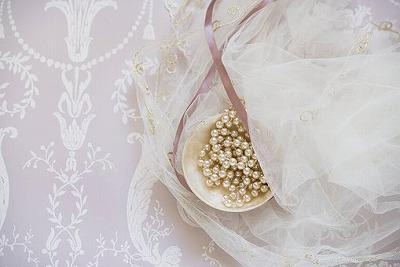 bridal-1867900__340.jpg