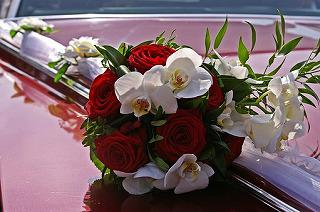 bridal-bouquet-2795682__340.jpg