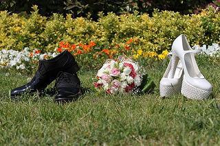 bride-groom-1050290__340.jpg
