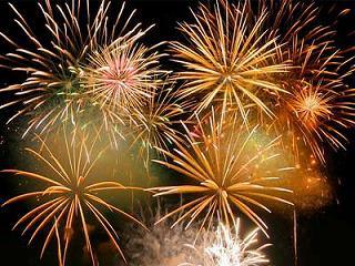 c.fireworks.jpg