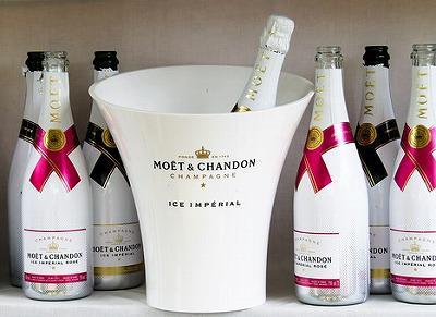 champagne-1500249__340.jpg