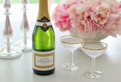 champagne-3474004_960_720.jpg