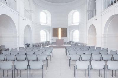 church-838406__340.jpg