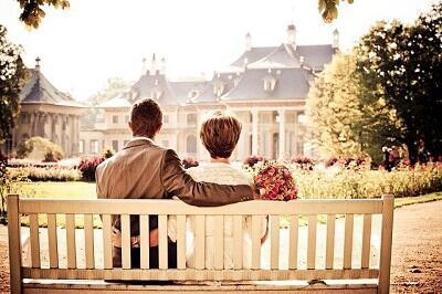 couple-260899_640_1.jpg