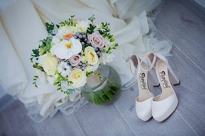 wedding-3081322__340.jpg