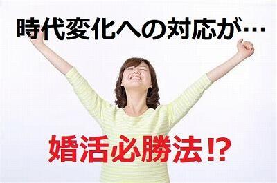ぁsq1OIPldkjunw2.jpg