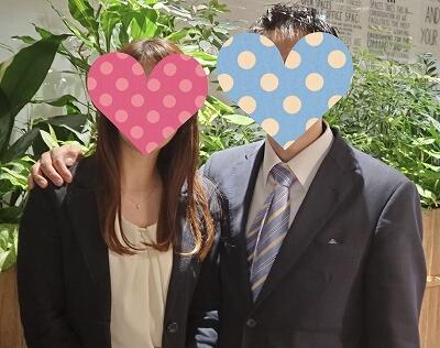 前川さん成婚.jpg