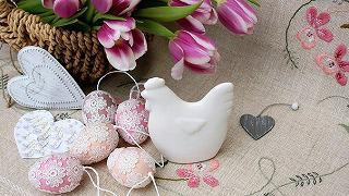 easter-eggs-3114698__340.jpg