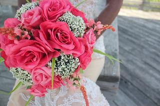 flowers-1664733_960_720.jpg