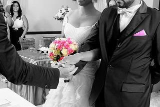 grooms-989852__340.jpg