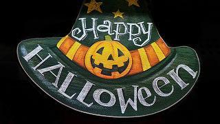 halloween-973853_960_720.jpg