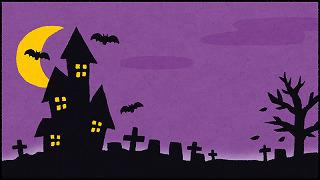 halloween_background_purple.jpg