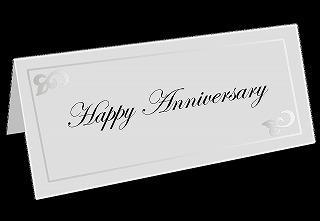 happy-anniversary-card-1428853_960_720.jpg