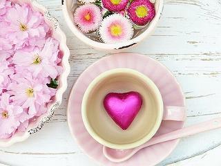 heart-3351871__340.jpg
