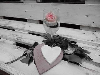 heart-816470__340.jpg