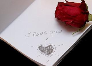 i-love-you-3215196__340.jpg