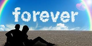 lovers-537139__340.jpg