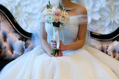marriage-2150887__340.jpg