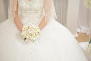 marriage-2527491__340.jpg
