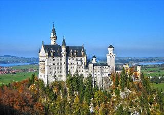 neuschwanstein-castle-783674_960_720.jpg