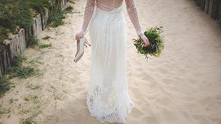 noiva-sozinha-praia-arrependimento-casamento.jpg