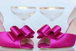 pink-shoes-2107616__340.jpg