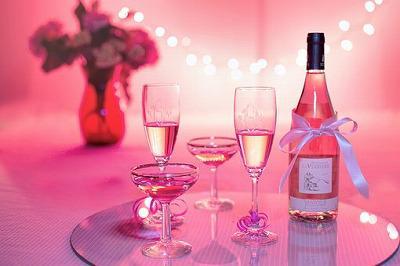 pink-wine-1964457__340.jpg
