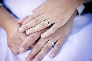 rings-2319465_960_720.jpg